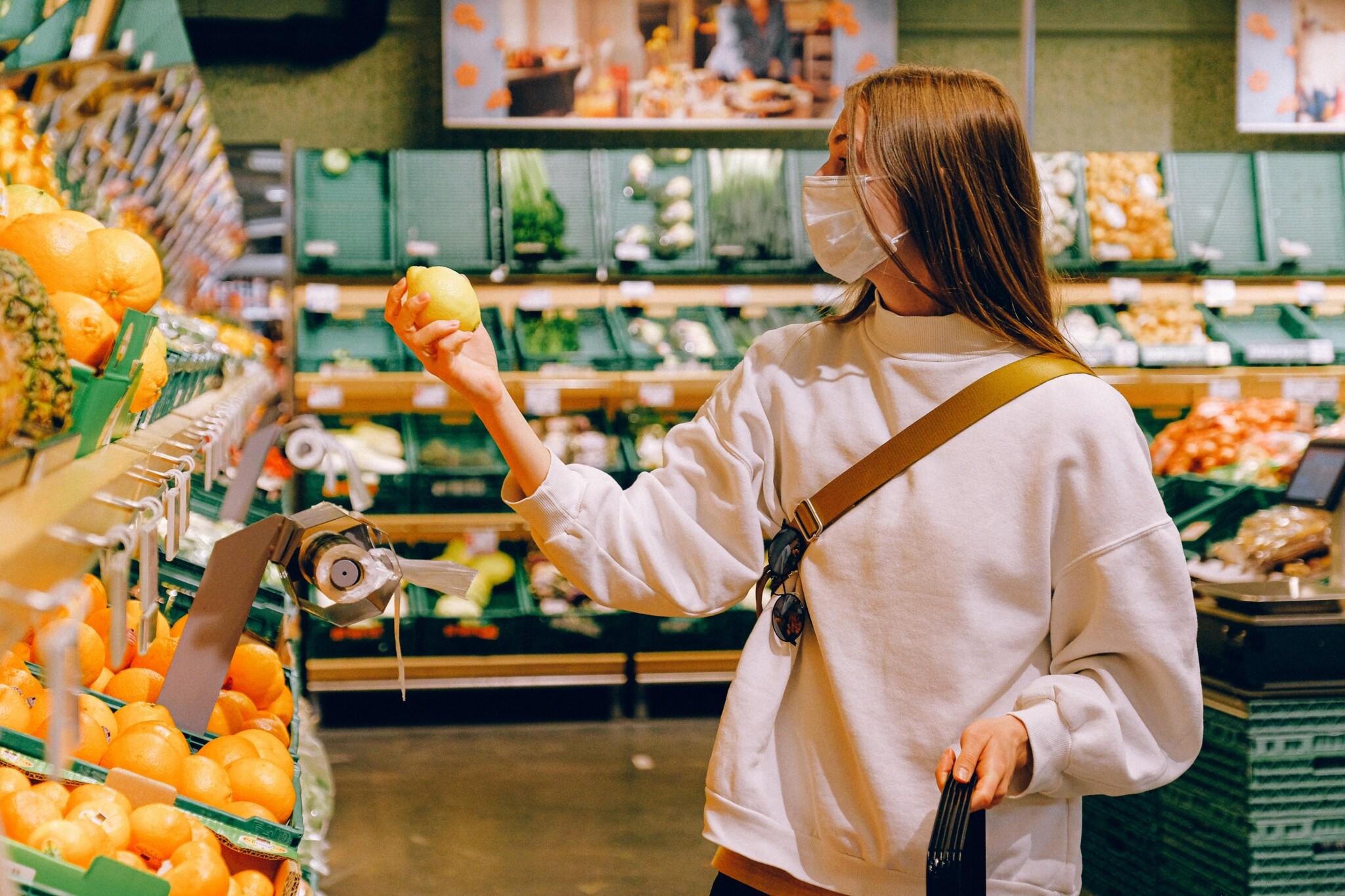 Swissness: Wie Corona regionalen Konsum fördert
