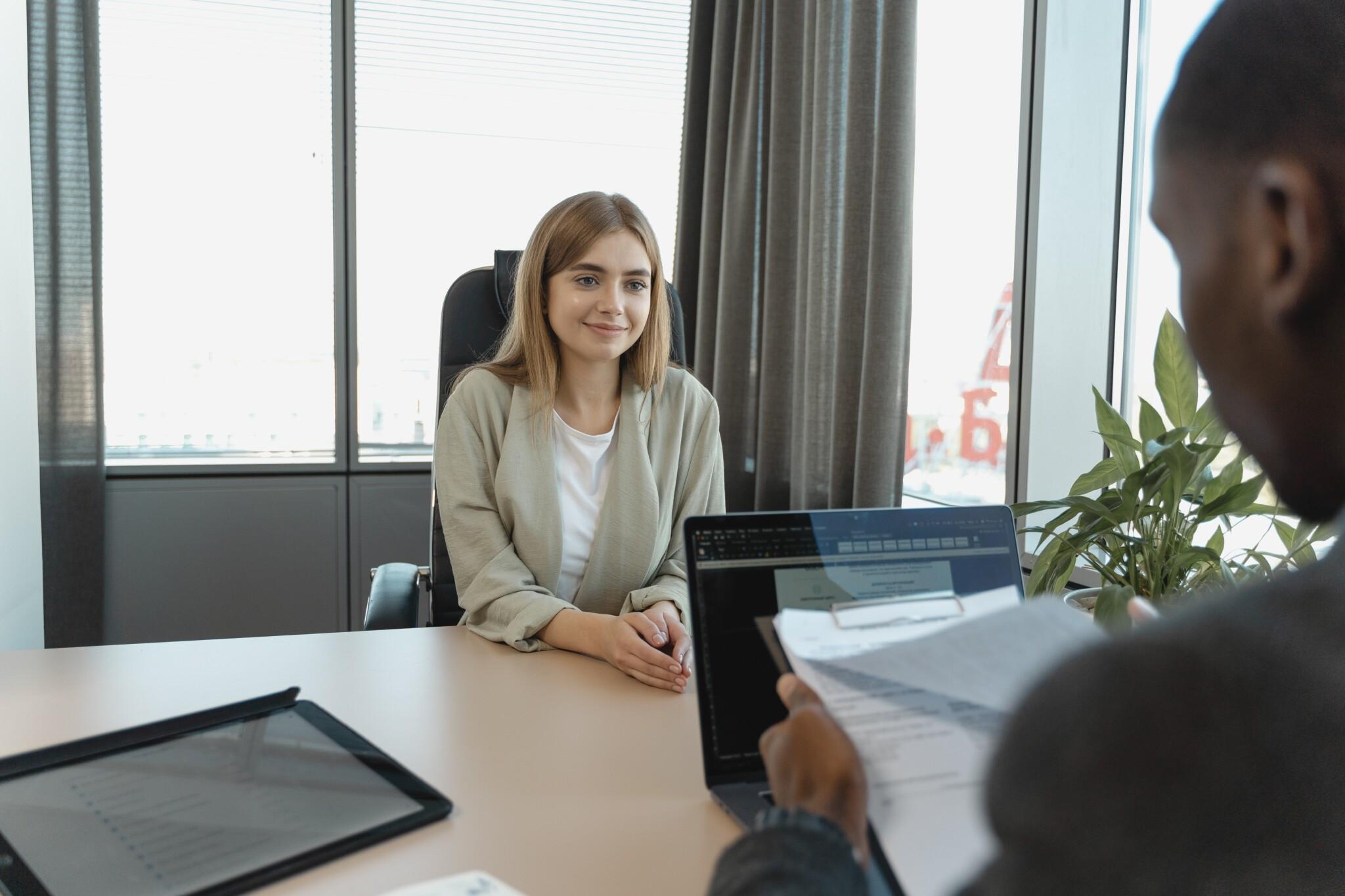 Training zu Führungskompetenzen: AssessorInnen und AssistenztrainerInnen gesucht