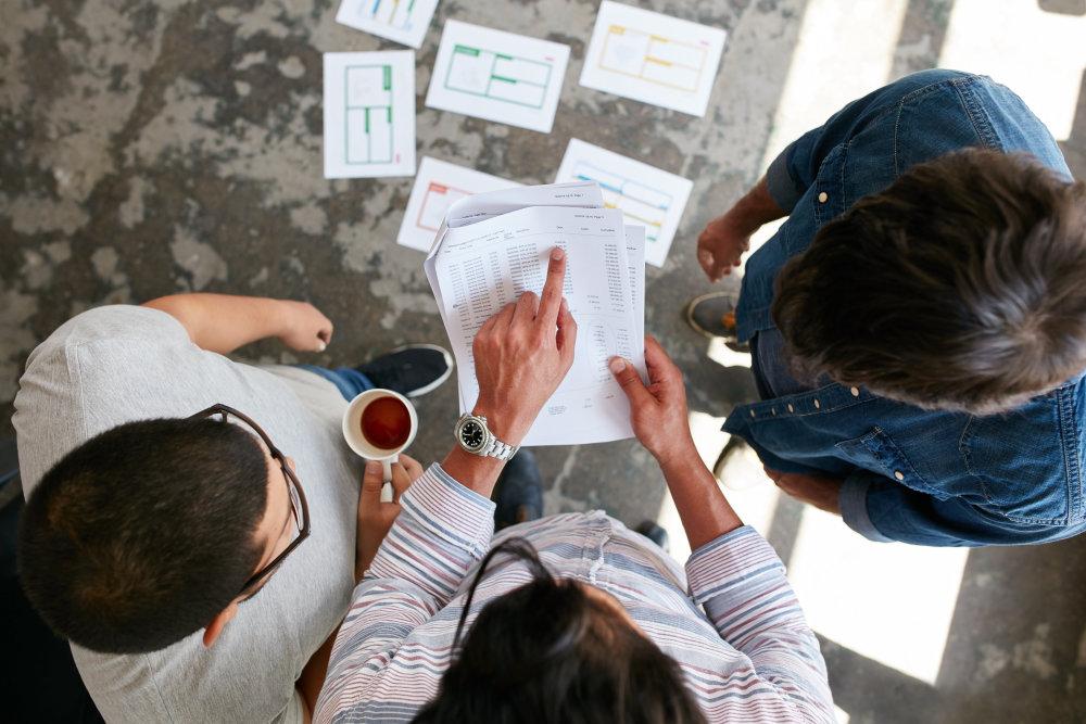 CAS Customer Psychology: Kundenverhalten verstehen, analysieren und gestalten