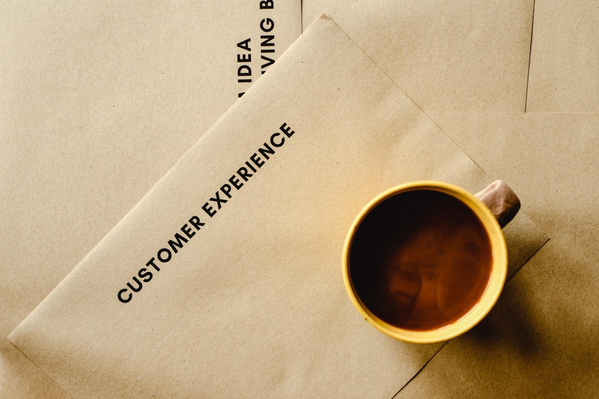 Customer Experience – Erfolgreiche Praxisprojekte der Studierenden des 4. Semesters des BSc Business Psychology