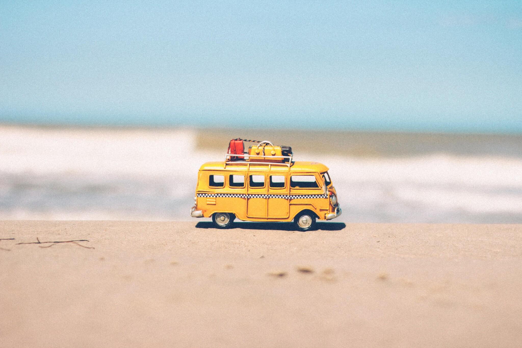 Default, Ankereffekt & Co: Preispsychologie in Tourismus und Mobilität