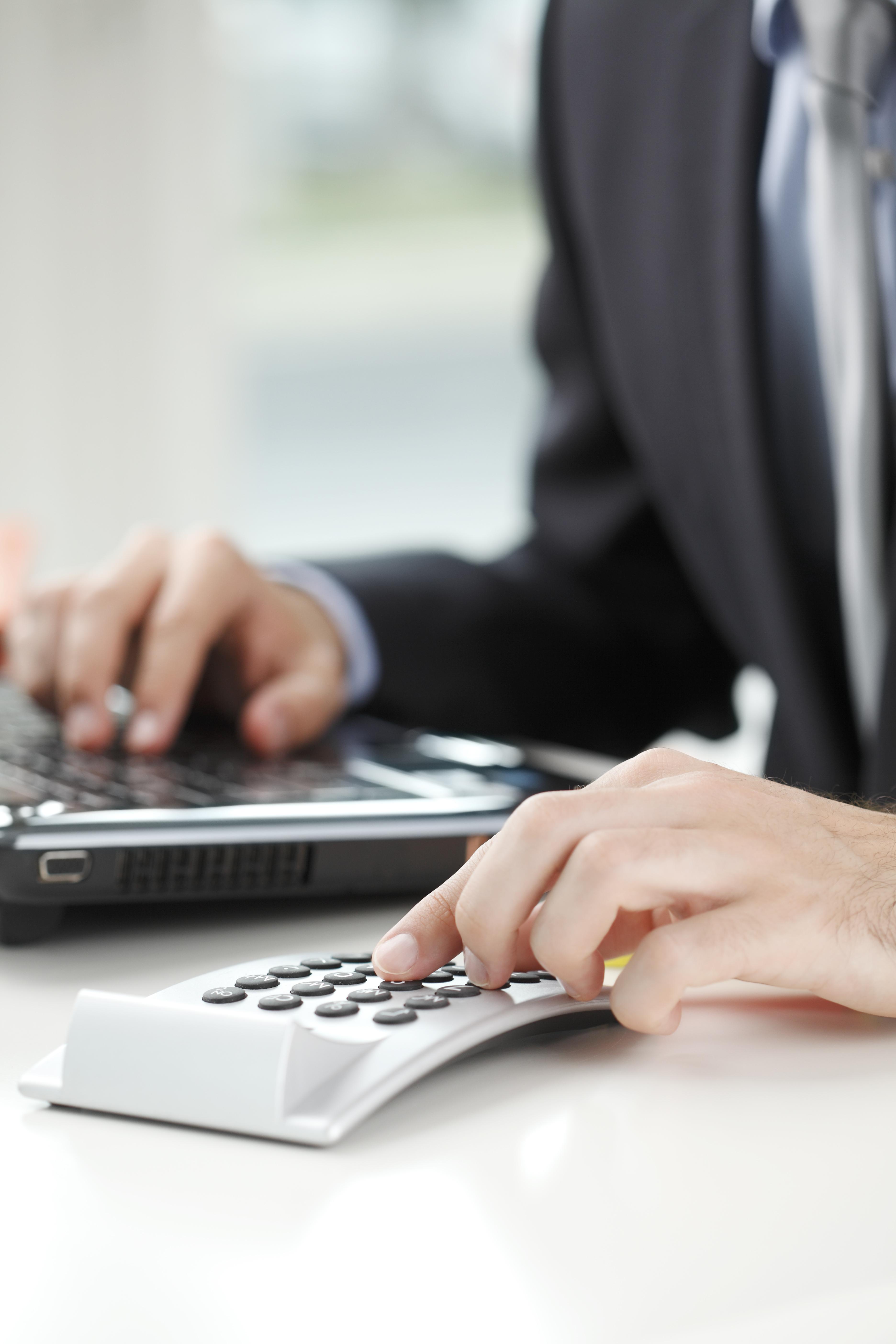 Instrumente des Kostenmanagements: Deckungsbeitragsrechnung