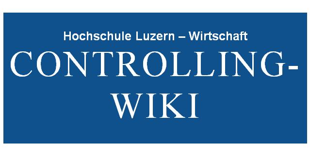 Studierenden-Beiträge aus dem Jahr 2019/20 auf dem Controlling-Wiki