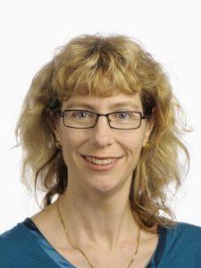 Viviane Trachsel HSLU