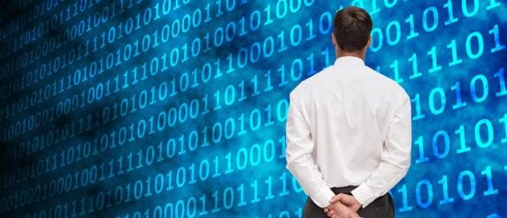 """""""Die Controller auf die Reise der Digitalisierung mitnehmen"""""""