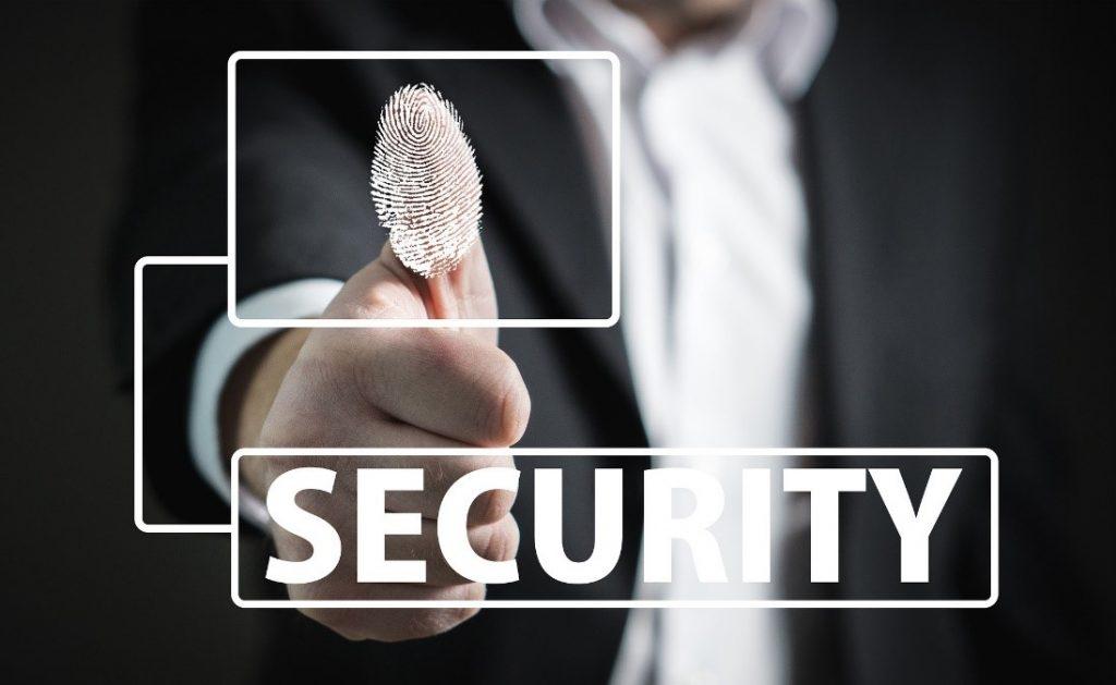 Wie Sie Ihre Non-Profit-Organisation vor Cyberangriffen schützen!
