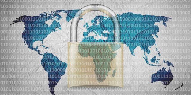 Haben Sie die neuen Datenschutzrichtlinien schon implementiert?