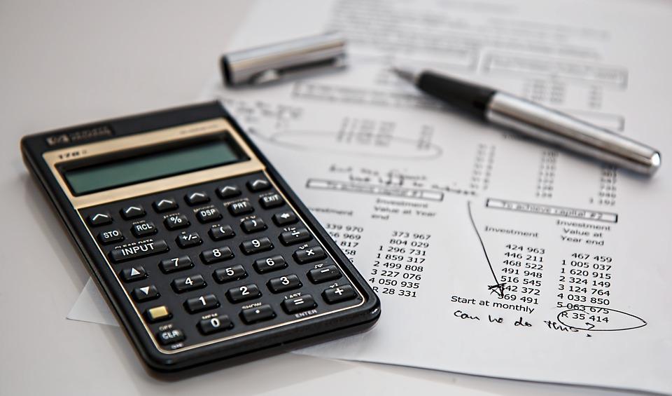 Covid-19-Gesetz ist unter Dach: Wie kommt Covid-19 durch Bilanz und Erfolgsrechnung?