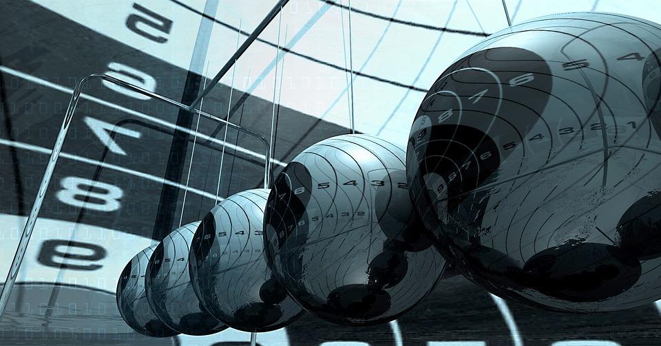 Erfolgsfaktor Mensch im Enterprise Risk Management – Teil 7: Affektheuristik