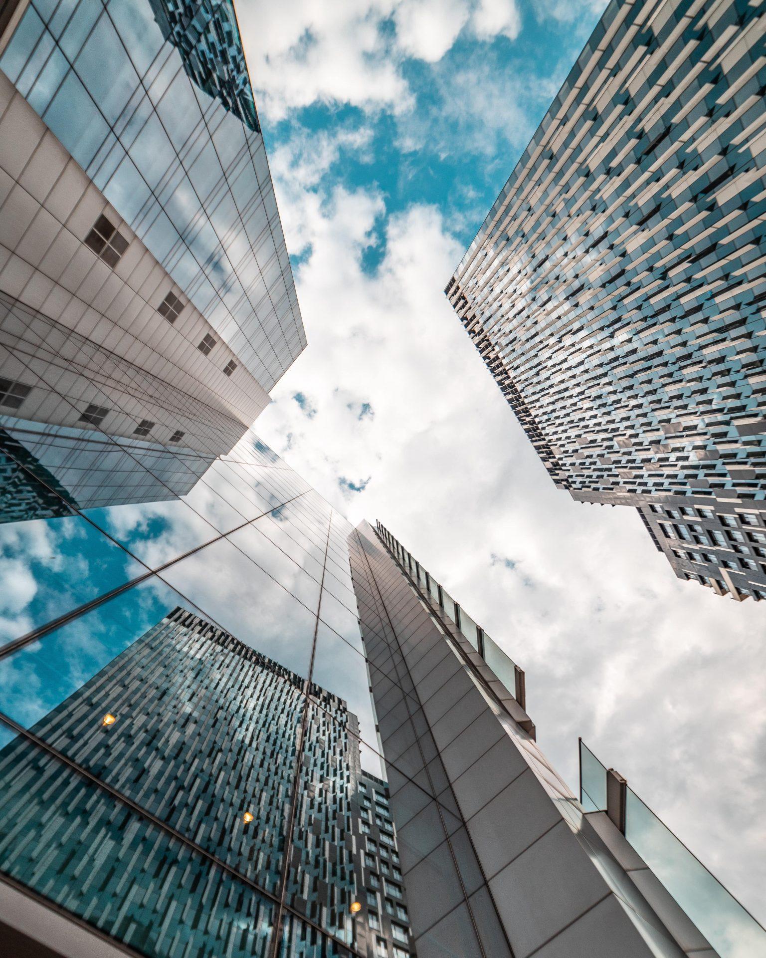 Neuerungen in der Banken-Rechnungslegung ab Januar 2020