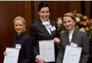 Gewinnerinnen_wfa2011