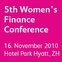 Logo_Womens_Conference