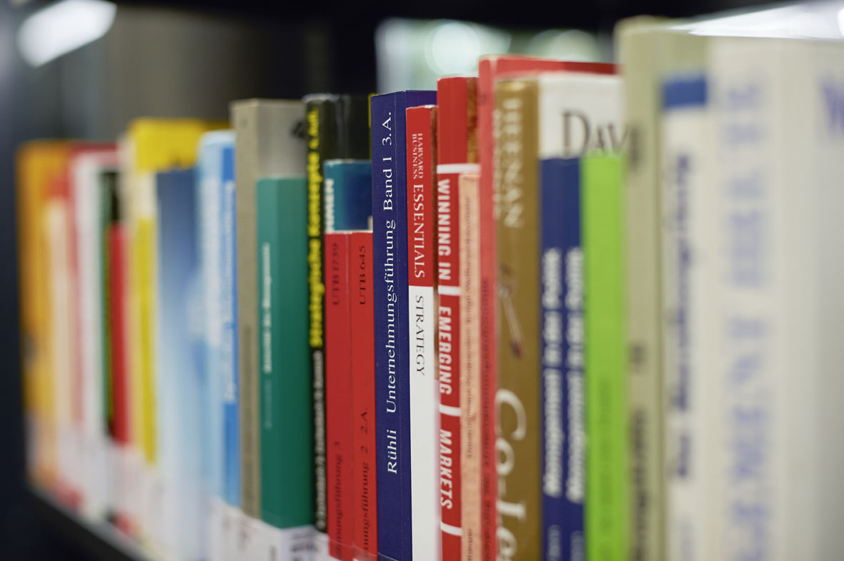 Neue Buchpublikation: Understanding Commodities