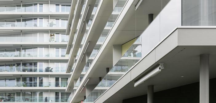 Prof. Dr. Michael Trübestein – ein theoretischer und empirischer Vergleich im Real Estate Investment