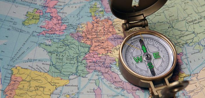 Philippe Oster: Rückblick auf die Konferenz Schweizer Vermögensverwalter
