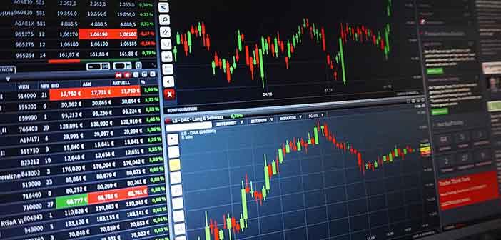 Vielfältige Herausforderungen für das Corporate Treasury – wie sich die SIX für die Zukunft wappnet