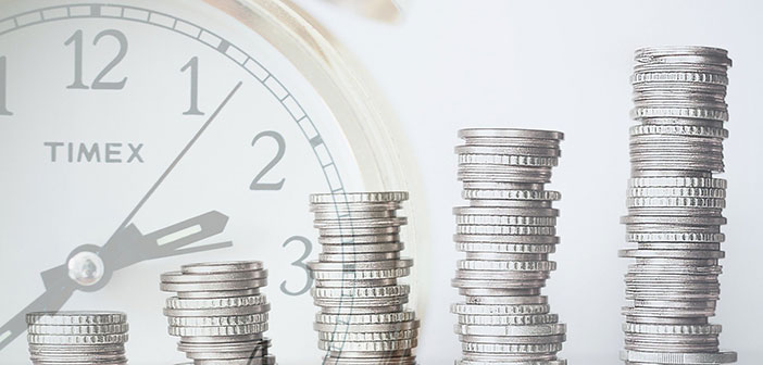 Was ist das richtige Finanzierungsinstrument in einem Übernahmeprozess?