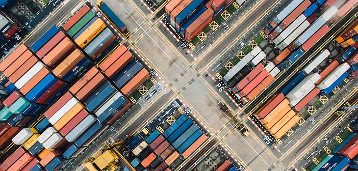 Der Aussenhandel kann durch individuelle Instrumente sicherer gemacht werden