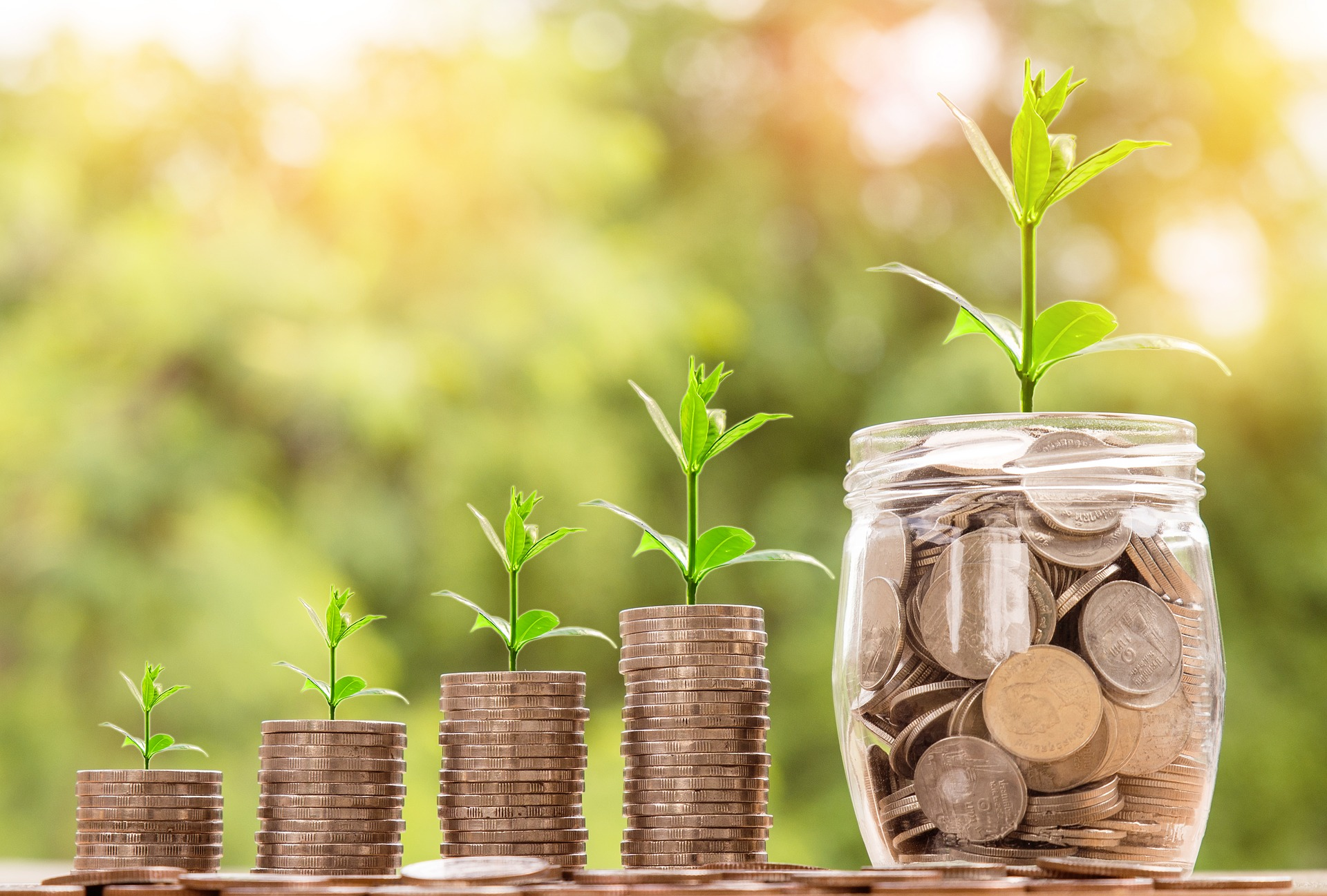 BVG-Reform – Wer profitiert von welchem Modell?