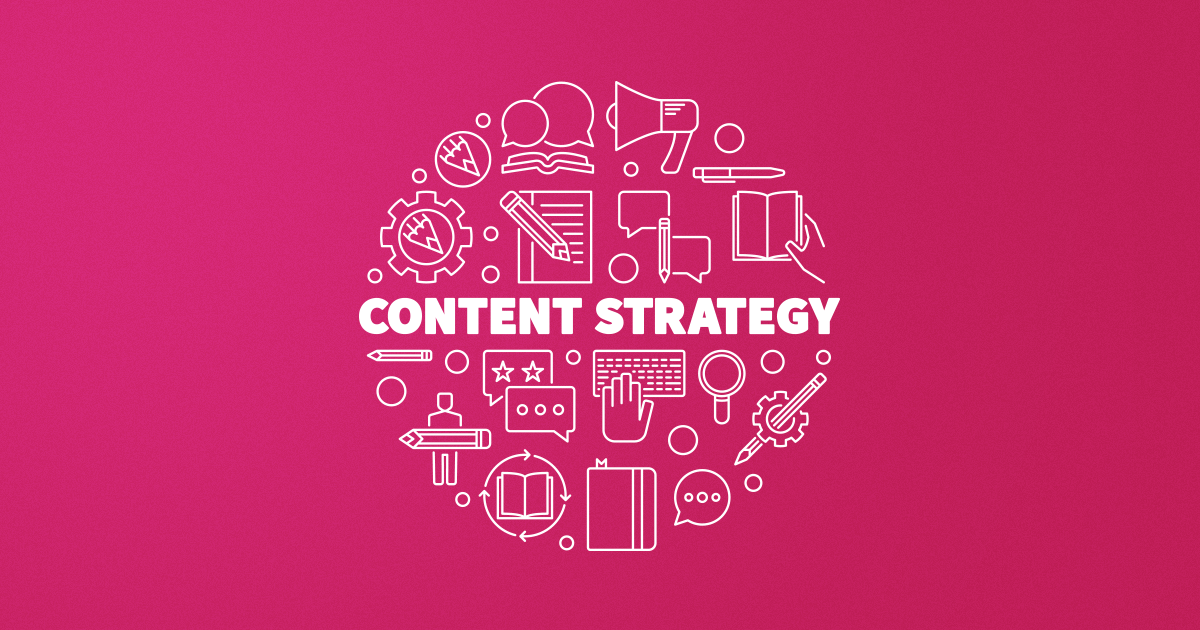 Content-Marketing-Studie Schweiz