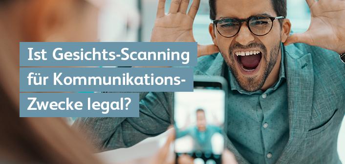 Datenschutz in Zeiten von Big Data in Kommunikation und Marketing – Was ist legal?