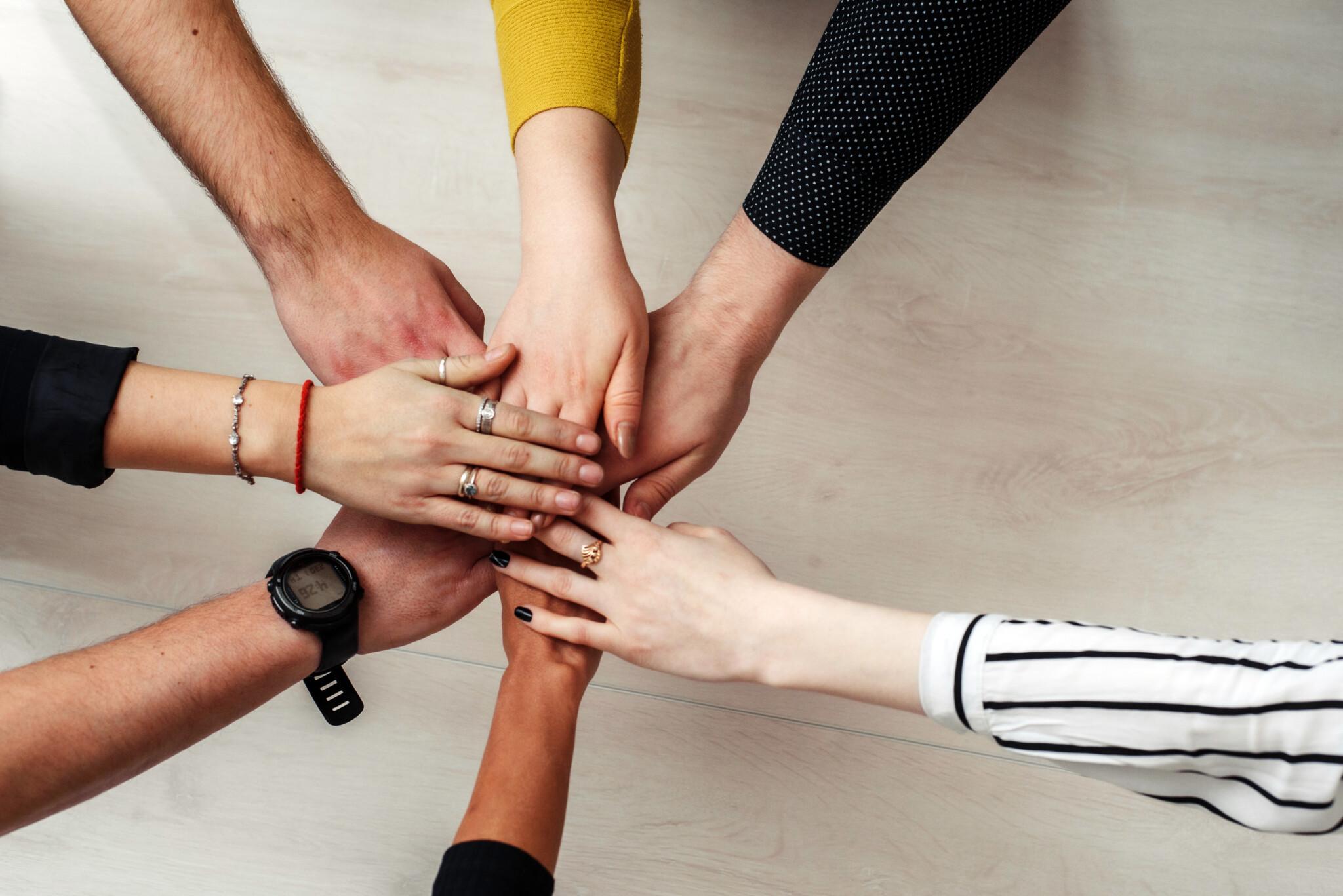 Die Rolle der gelebten interkulturellen Kompetenz im internationalen Umfeld