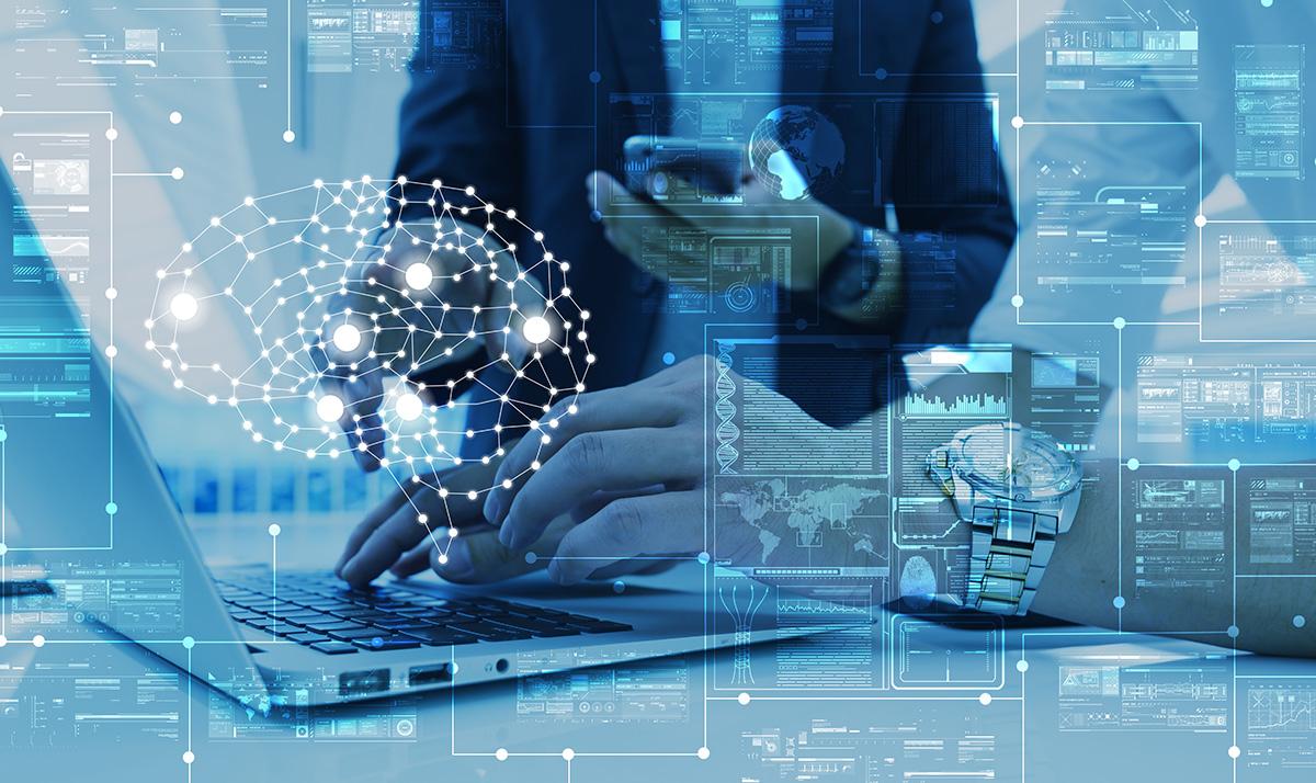 MarTech – Technologisierung im Marketing – aktuelle Trends und ihre Auswirkungen