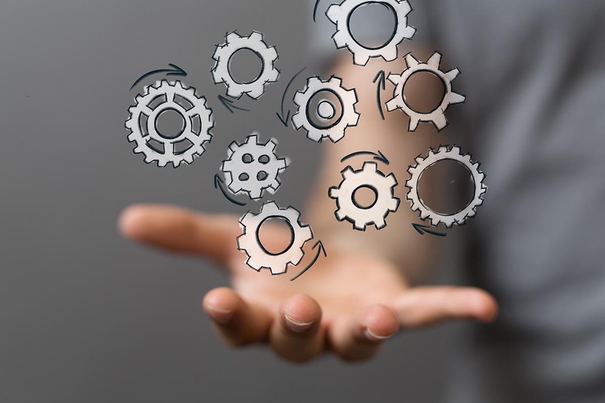 Marketing Automation: Die richtige Wahl für Schweizer KMU