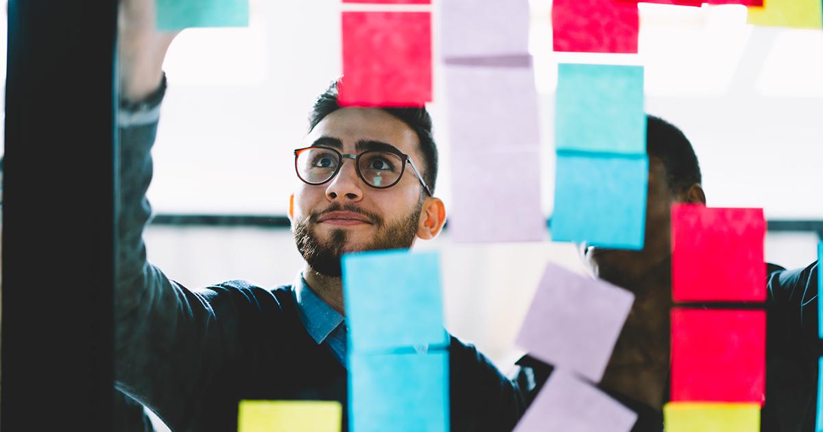 Fragen und Antworten zum neuen CAS Customer Psychology – das grosse Q&A