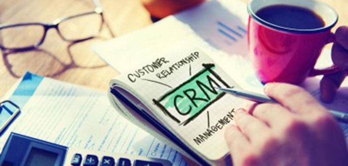 Customer Relationship Management: Was muss man bei einem CRM beachten?