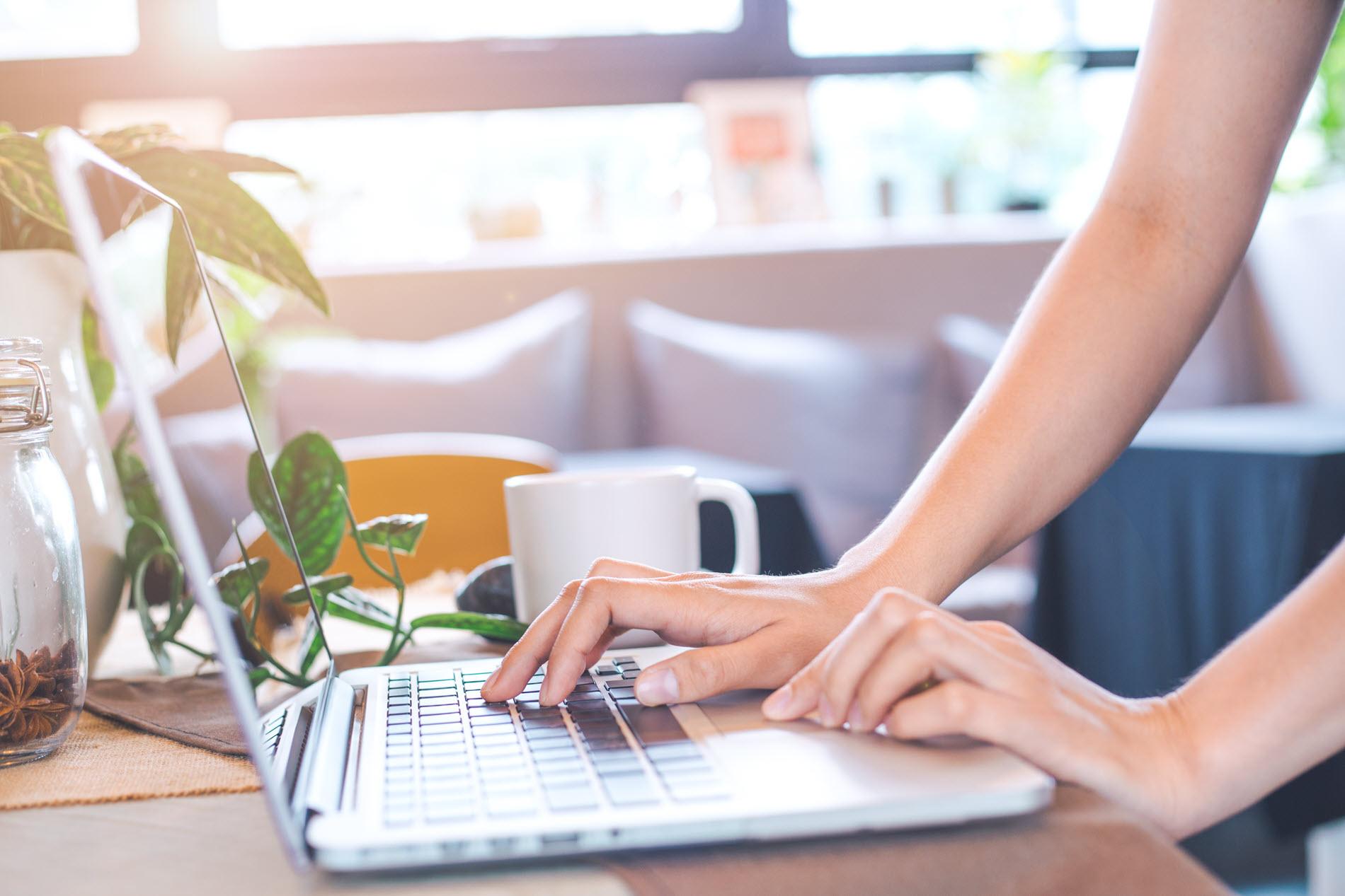 Nachhaltigkeit im Schweizer Onlinehandel zum Zweiten