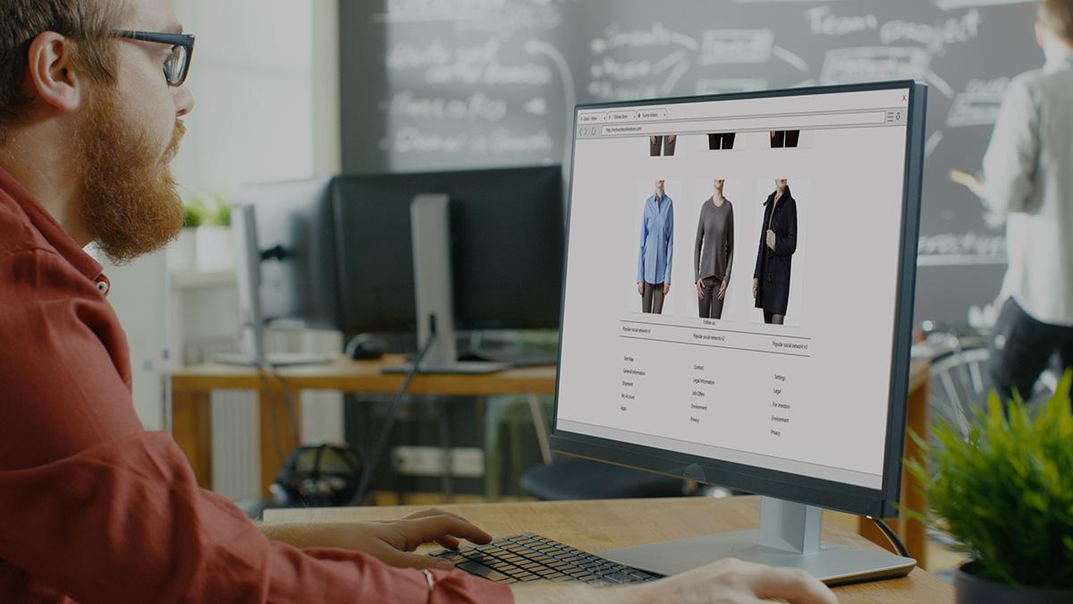 Nachhaltigkeit im Schweizer Onlinehandel