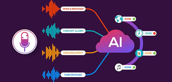 Artificial Intelligence im Marketing – Wieviel Mensch braucht es noch?