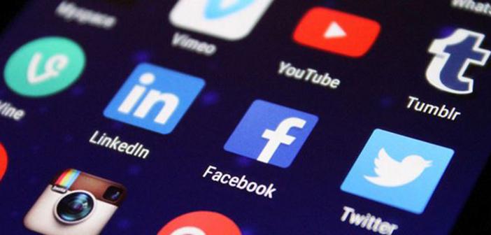 Optimierungsbedarf für Schweizer KMU im B2B-Social-Media