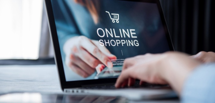 E-Commerce Take Aways 5 und  6 – Online Shops, Customer Experience und Innovation