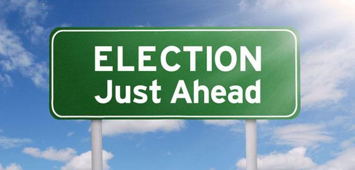 In 7 Schritten zu erfolgreichen politischen Kampagnen