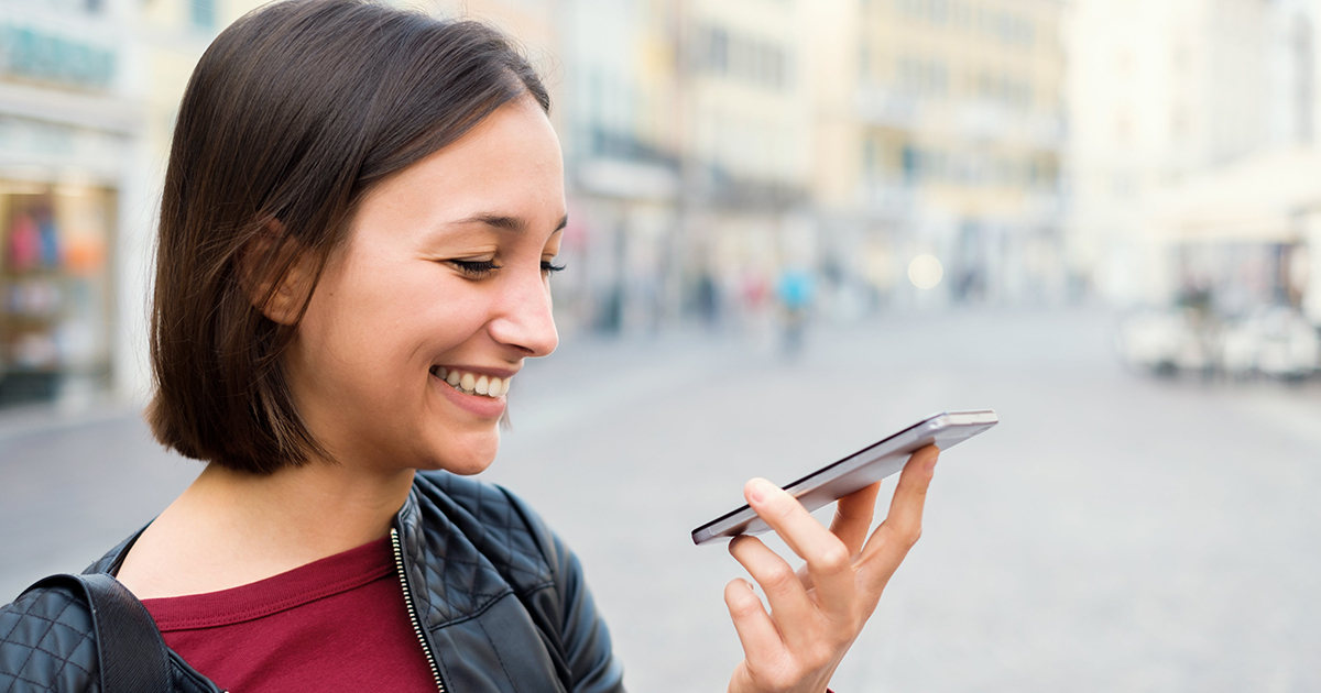 Wie wir AI-basierte Chatbots als digitale Assistenten verwenden können