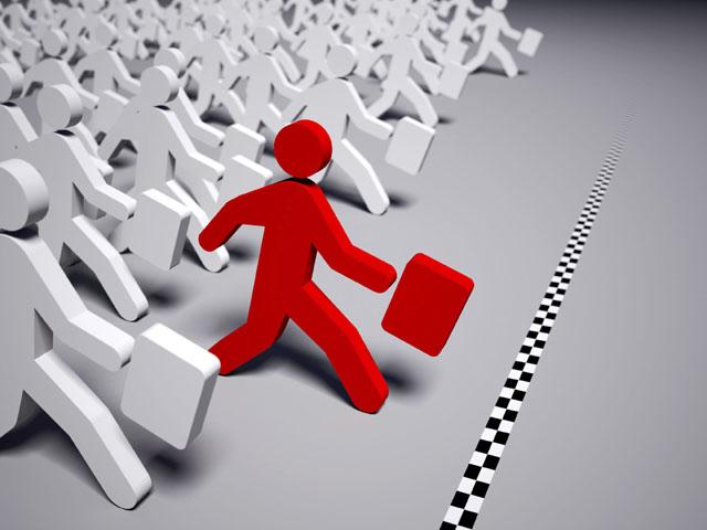 Arbeitsplatzgestaltung 2.0 – Höhere Produktivität durch optimale Gestaltung des Arbeitsplatzes