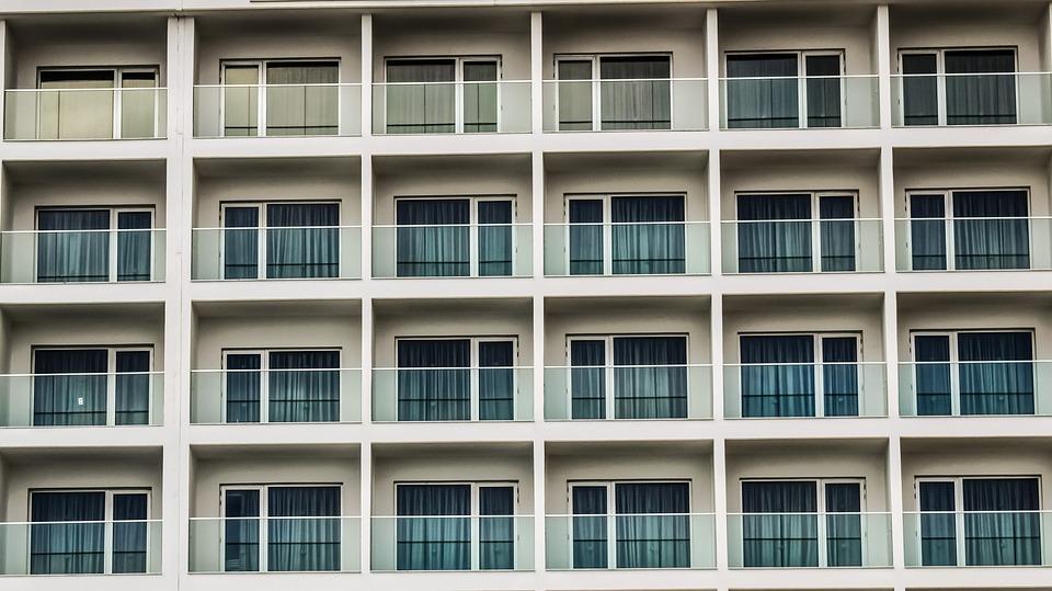 Immobilieninvestitionen bei Pensionskassen weiter hoch im Kurs