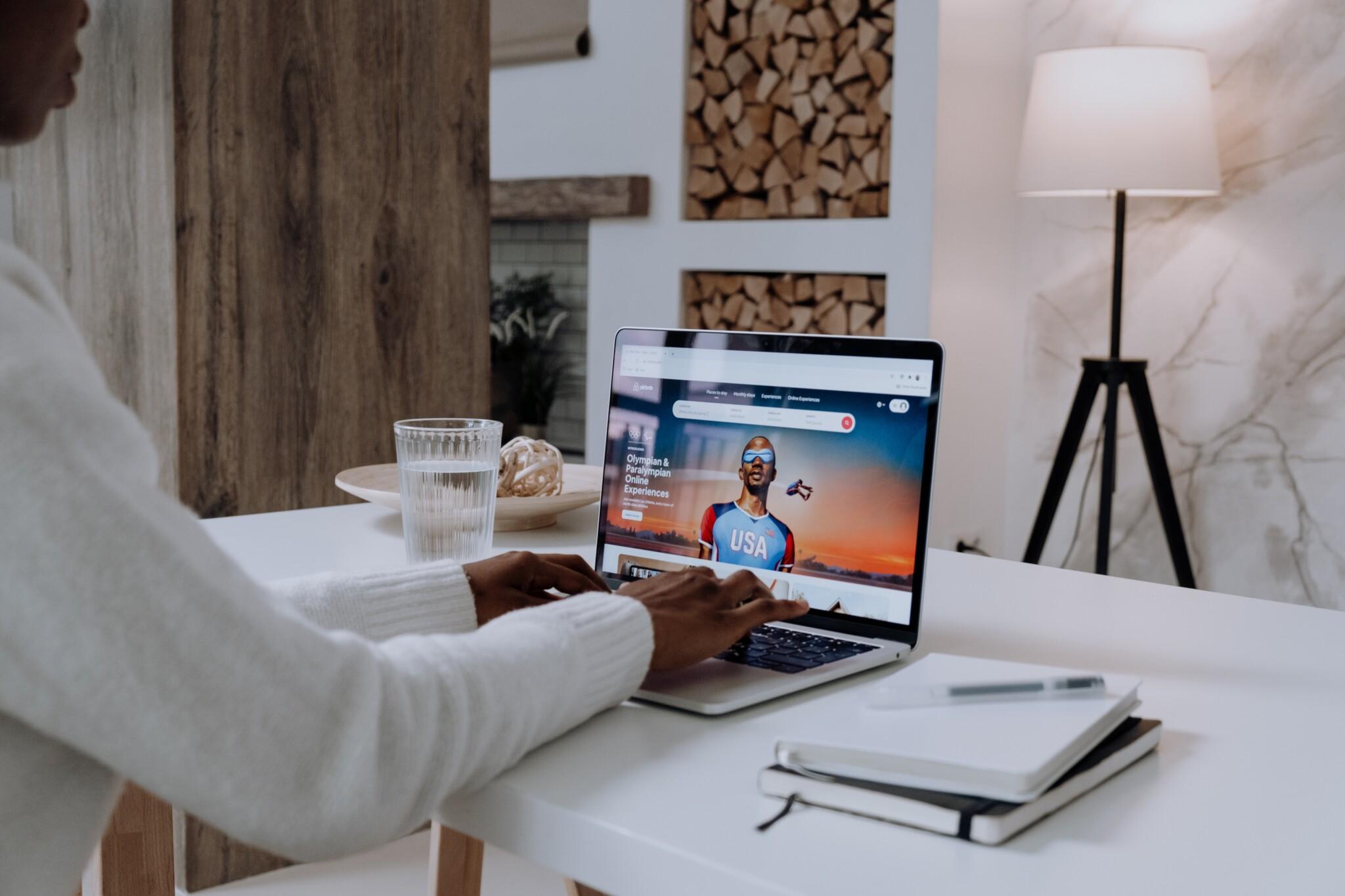 Geringe Auswirkungen von Airbnb auf den Mietwohnungsmarkt in den Städten