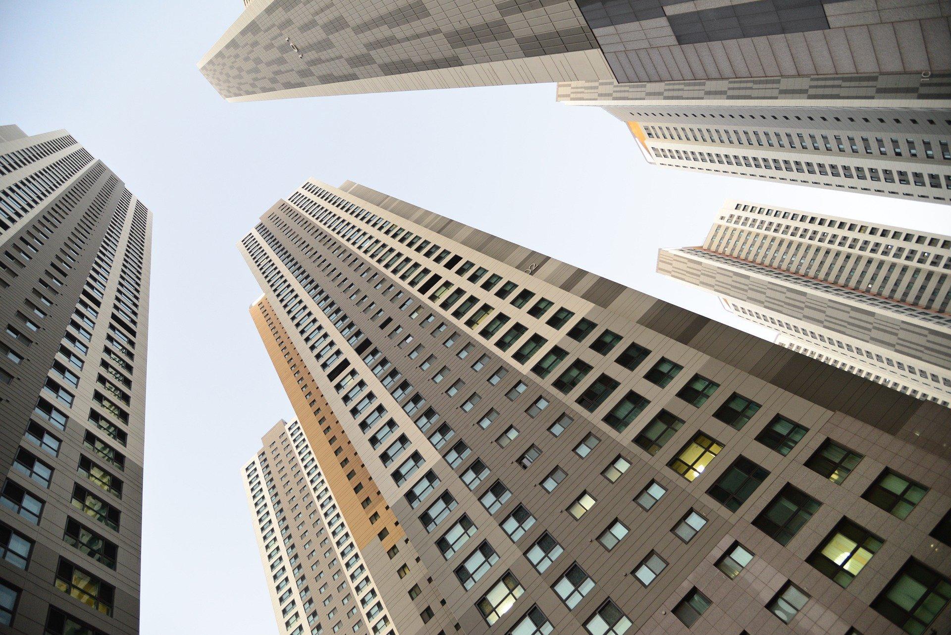 Digitalisierung: Kein Game Changer im Immobilien-Assetmanagement