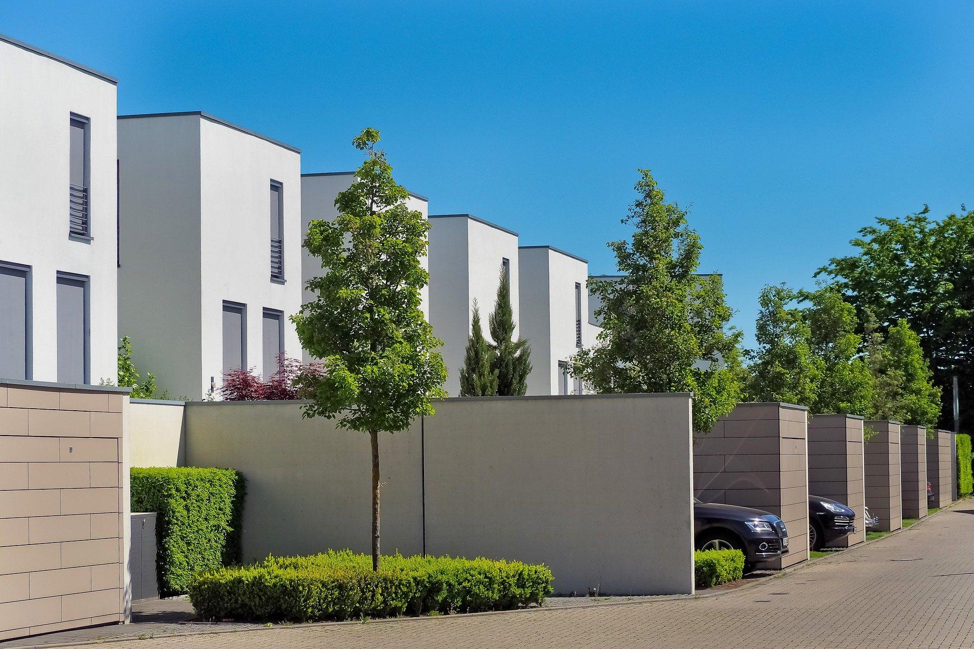 Zunehmende Entkopplung der Eigenheimpreise von den Mieten