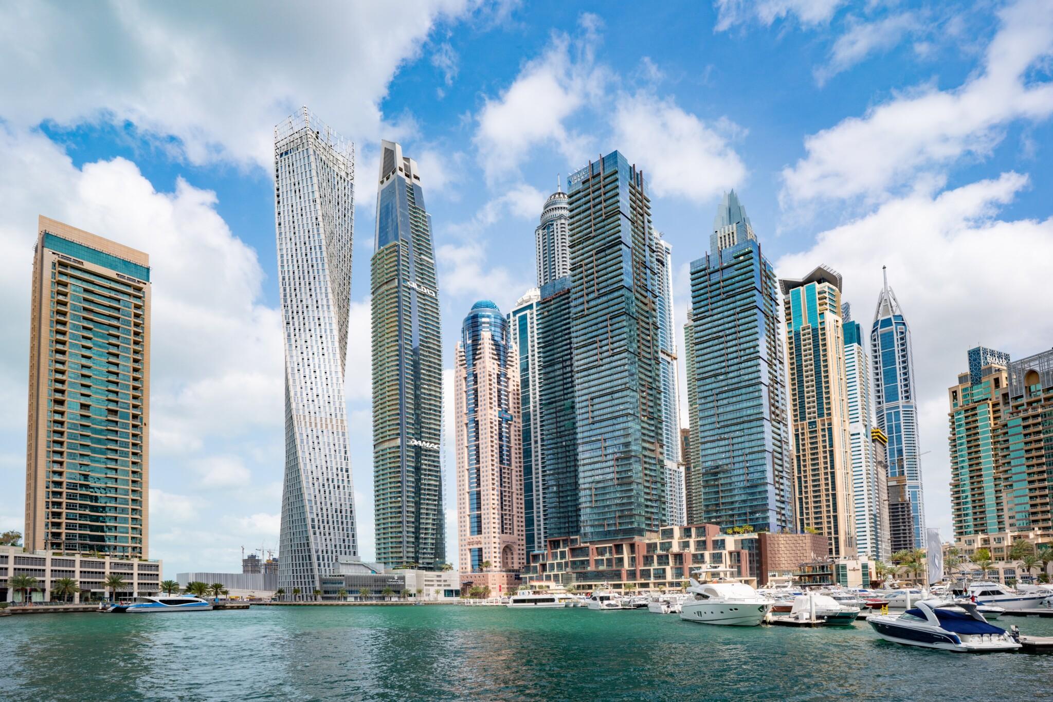 Immobilieninvestitionen im In- und Ausland: Asset Management Survey 2021
