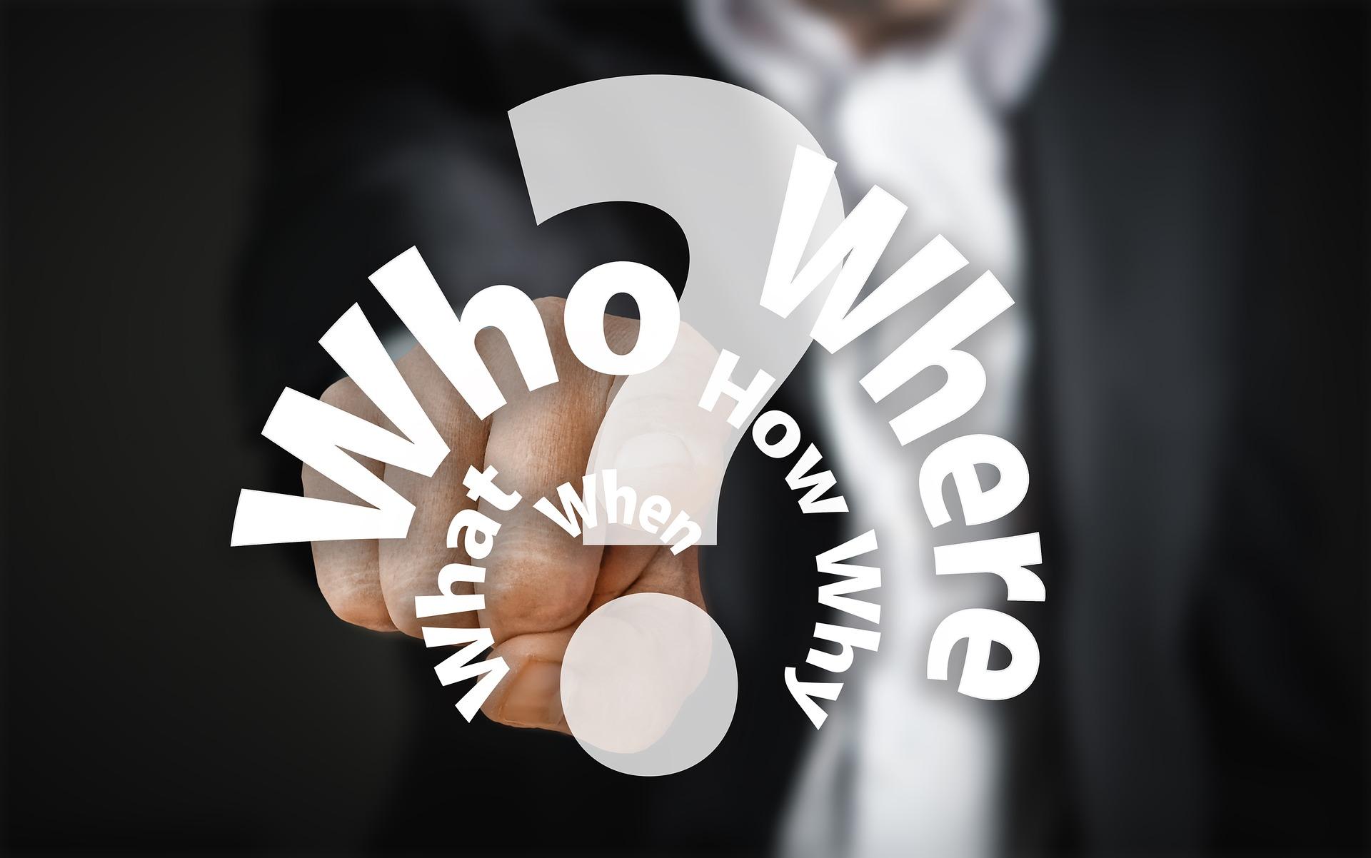 WHO's WHO 2021: Die 100 Köpfe der Schweizer Immobilienbranche
