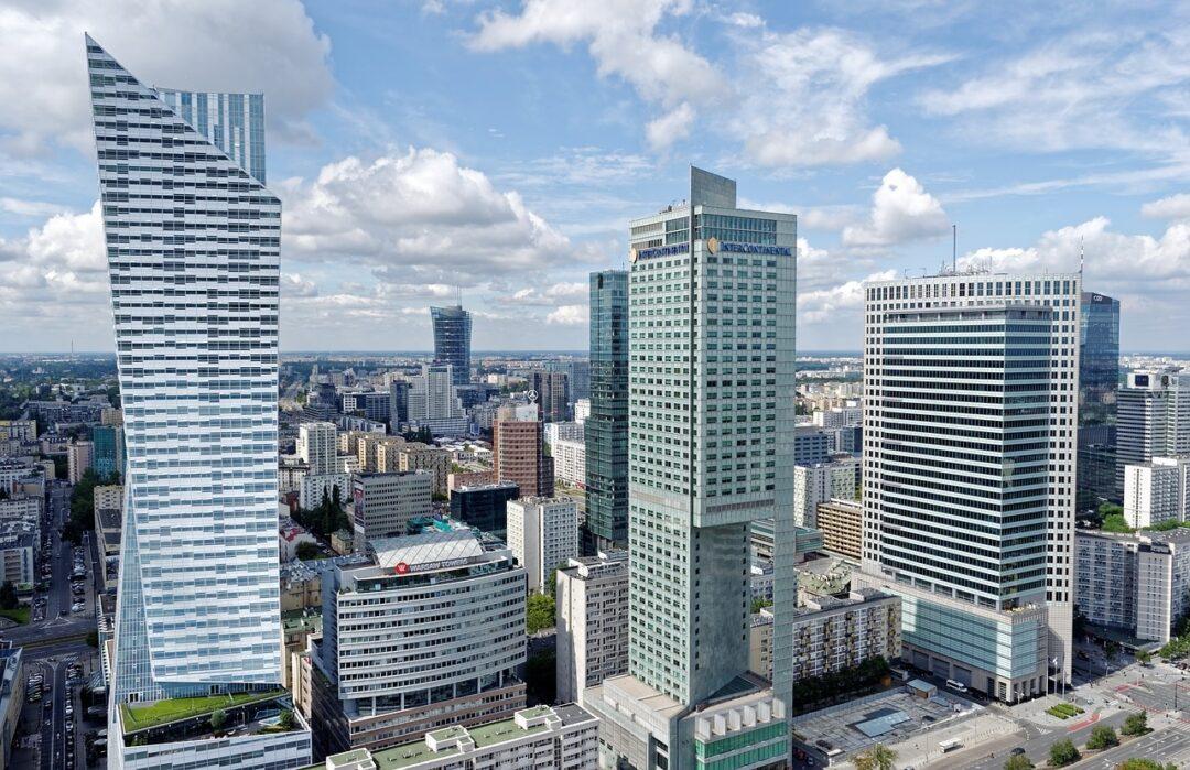 Indirekte Immobilienanlagen im In- und Ausland: Key takeaways der Konferenz 2020