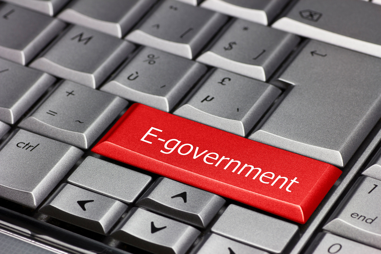 Die Schweizer Verwaltung auf dem (steinigen) Weg der Digitalisierung