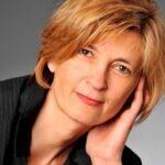 Christine Larbig