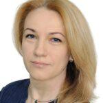 Elena Dolgy