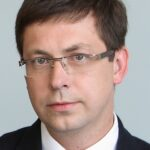 Pavel Cheprasov