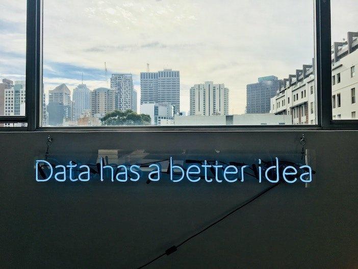 So gelingt der Wandel zum Data Driven Business